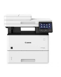 Canon imageCLASS D1620  Multifunction Monochrome Wireless Laser Printer with AirPrint (2223C024) 2223C024