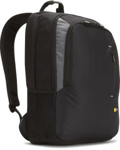 17 in Laptop Backpack 3200980