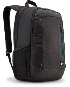 15.6 in Jaunt Backpack Black 3203396