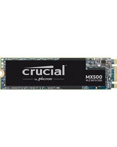 Crucial MX500 1TB 3D NAND SATA M.2 (2280SS) Internal SSD up to 560MB/s  - CT1000MX500SSD4 CT1000MX500SSD4