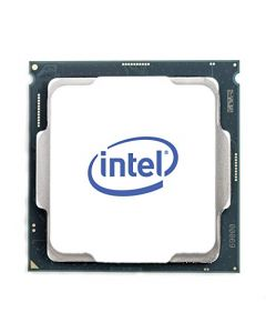 Intel Xeon Gold 6252 Processor 24 Core 2.10GHZ 36MB 150W CPU CD8069504194401 (OEM Tray Processor) CD8069504194401