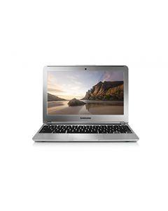 Samsung Chromebook XE303C12-A01 11.6-inch Exynos 5250 2GB RAM 16GB SSD Silver (Renewed) XE303C12-A01