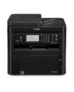 Canon Image CLASS MF267dw All-in-One Laser Printer AirPrint and Wireless Connectivity Black 1 MF267dw