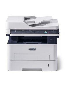 Xerox B205NI Monochrome Multifunction Printer,White B205NI