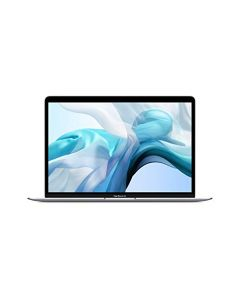 Apple MacBook Air (13-inch 8GB RAM 512GB SSD Storage) - Silver (Latest Model) MVH42LL/A
