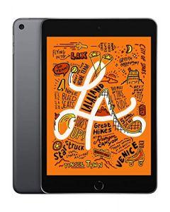Apple iPad Mini (Wi-Fi 64GB) - Space Gray (Latest Model) MUQW2LL/A