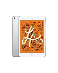 Apple Pad mini Wi-Fi + Cellular 256GB - Silver 5th Gen (2019) MUXN2LL/A
