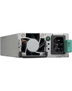 NETGEAR APS1000W Power Supply Unit 1000W (APS1000W-100NES)