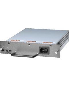NETGEAR APS135W Power Supply Unit 135W (APS135W-10000S)