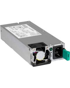 NETGEAR APS550W Power Supply Unit 550W (APS550W-100NES)