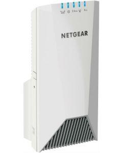 Netgear® EX7500 Nighthawk Mesh X4S AC2200 Tri-Band 2.4/5GHz Wireless-AC 802.11 a/b/g/n/ac WiFi Range Extender