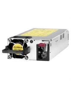 Aruba X372 54VDC 680W 100-240VAC Power Supply JL086A
