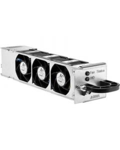 Aruba 3810 Switch Fan Tray JL088A