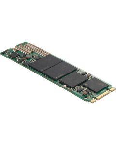 """Micron 1100 512GB 2.5"""" SATA III Internal Solid State Disk Not Encrypted SSD MTFDDAK512TBN-1AR1ZABYY"""