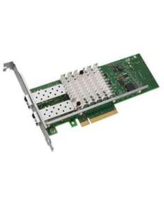 NETGEAR RN10G2SFP Replacement PCIe 10G SFP+ Module RN4220 RR4312 (RN10G2SFP-10000S)