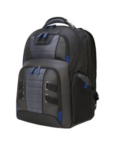 Targus Drifter TSB927US Carrying Case (Backpack) for 15.6 in Notebook - Black TSB927US