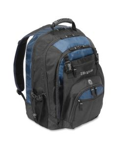 Targus XL Notebook Backpack TXL617 TXL617