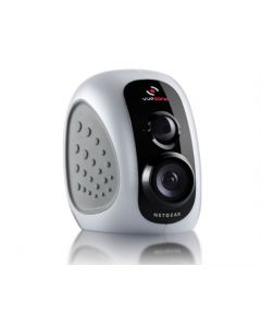 Netgear® VZCM2050 VueZone™ Add-on Day Motion Detection Camera