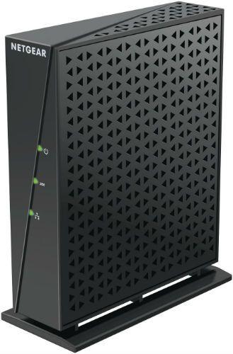 Netgear® DM200 High-speed Broadband High-Speed VDSL VDSL2