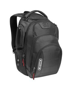 Ogio Carrying Case (Backpack) for 16 in MacBook Pro - Black 111072.03
