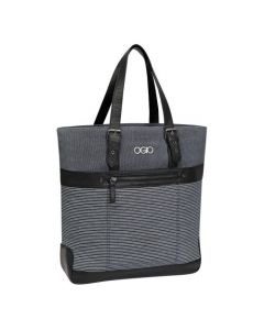 Ogio Olivia Carrying Case (Tote) for 13 in Notebook - Laguna 114016.787