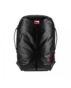 LANDER Timp Carrying Case (Backpack) iPad - Black 1BTTB-00TIM-8B0