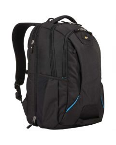 BEBP315 CKPT 15.6 Backpack 3203772