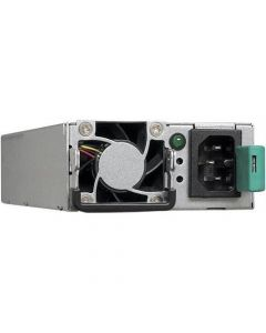 NETGEAR APS1000W Power Supply Unit 1000W (APS1000W-100NES)