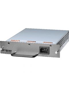 NETGEAR APS135W Power Supply Unit 135W (APS135W-10000S)