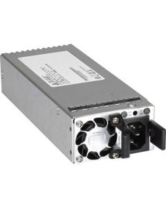 NETGEAR APS150W Power Supply Unit 150W (APS150W-100NES)