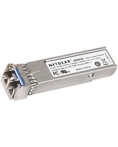 NETGEAR AXM762 ProSAFE 10GBase-LR SFP+ LC GBIC for M5300 M7100 M7300 Switches (AXM762-10000S)