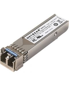 NETGEAR AXM762 ProSAFE 10GBase-LR SFP+ LC GBIC for M5300 M7100 M7300 Switches Pack of 10 pcs (AXM762P10-10000S)