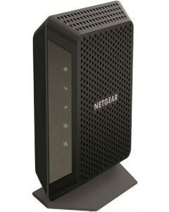 Netgear® CM700 32x8 DOCSIS 3.0 1.4Gbps High Speed Cable Modem