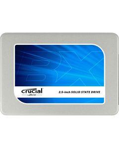 Crucial BX200 960GB 2.5-Inch SATA III Internal SSD CT960BX200SSD1