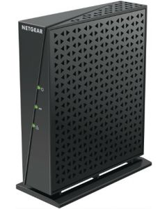 Netgear® DM200 High-speed Broadband High-Speed VDSL VDSL2 ADSL ADSL2 ADSL2+ Modem