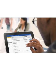 DocuSign Business Pro Cloud Edition (Annual)