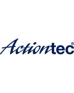 Actiontec FLTR4DSL02 DSL Filter 4-pack - White 0789286808059