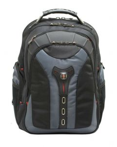 PEGASUS 17 in Computer Backpack GA-7306-06F00