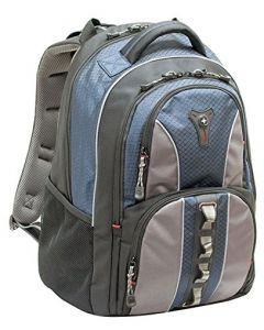 COBALT 15.6 in Computer Backpack GA-7343-06F00