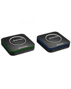 Actiontec MWTV3KIT MyWirelessTV 3 4K Multi-Room Wireless HD Display Kit  0789286809209