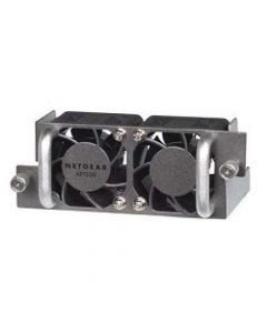 NETGEAR RFAN04 Replacement 80mm fan for ReadyNAS 3312/3220/4220/4312X Series Network Attached Storage (NAS) (RFAN04-10000S)
