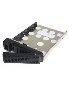 "NETGEAR RTRAY04 Replacement/Additional 3.5"" or 2.5"" hard drive tray (RTRAY04-10000S)"