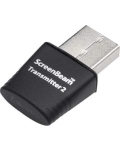 Actiontec SBWD200TX02 ScreenBeam USB Transmitter 2 0789286809063