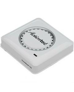 Actiontec SBWD750W ScreenBeam 750 Wireless Display Receiver 0789286809087