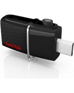 SanDisk Ultra Dual USB Drive 3.0 32 GB USB 3.0 USB DRIVE
