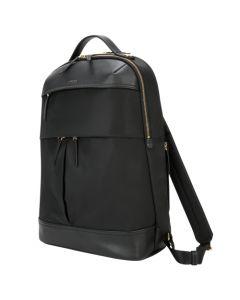 Targus Newport TSB945BT Carrying Case (Backpack) for 15 in Notebook - Black TSB945BT