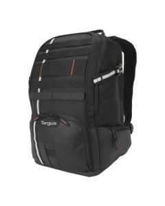 Targus Work + Play TSB949BT Carrying Case (Backpack) for 16 in Notebook - Black TSB949BT