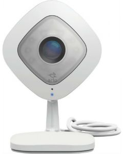 Netgear® VMC3040 Arlo Q™ 1080p HD Security Camera with Audio
