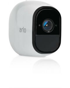 Netgear® VMC4030 Arlo Pro™ Add-on Wire-Free HD Security Camera