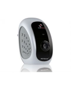 Netgear® VZCB2010 VueZone™ Add-on Non-Motion Detection Day Camera